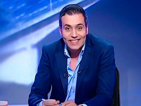 kareem sherief