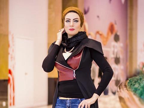 Nehal Khallaf